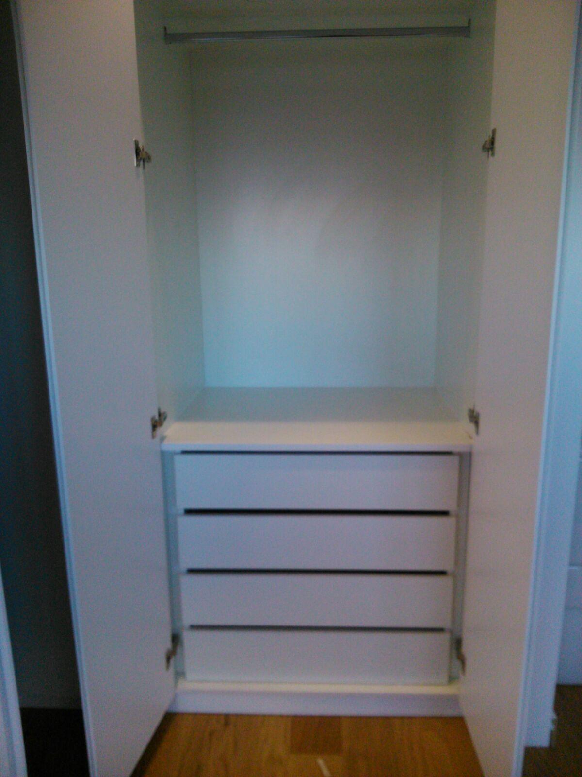 detalle-armario