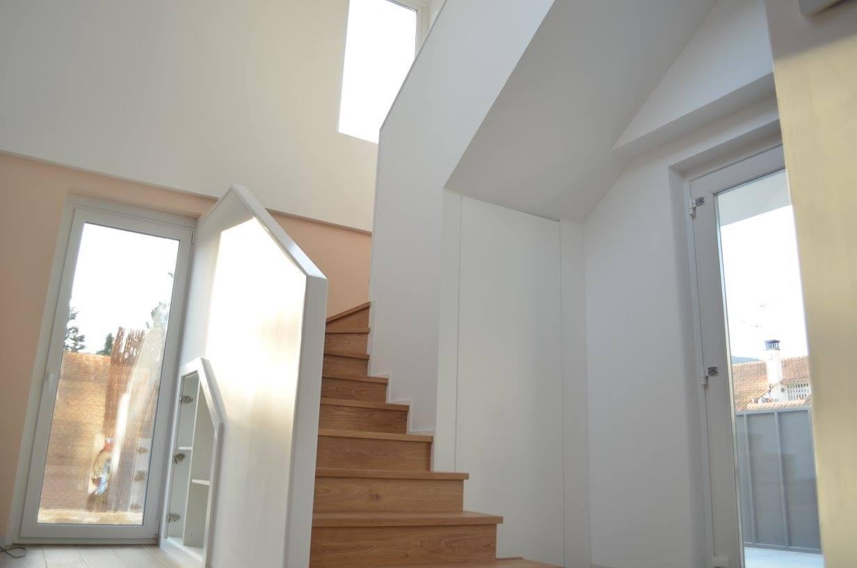 detalle-escalera-madera