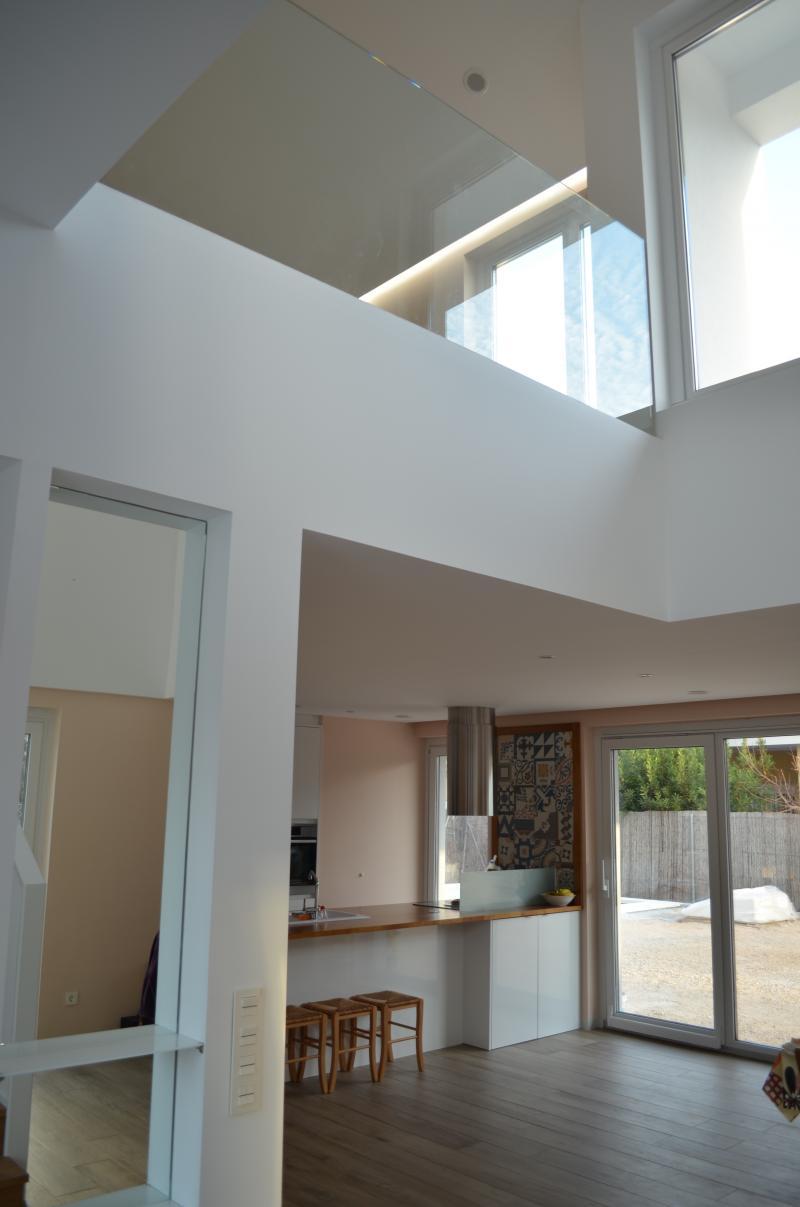 detalle-interior-vivienda