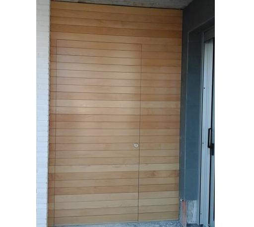 puerta-de-entrada-chalet-en-montepinar