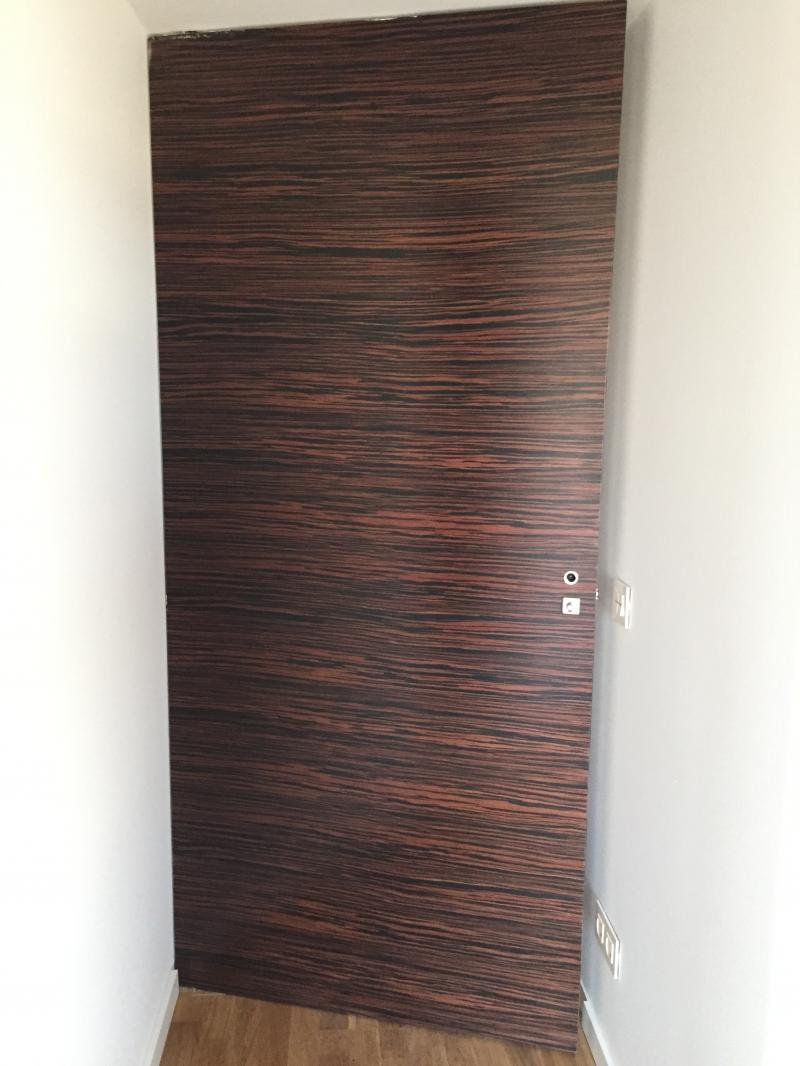 detalle-puerta