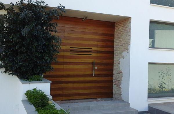 detalle-puerta_opt