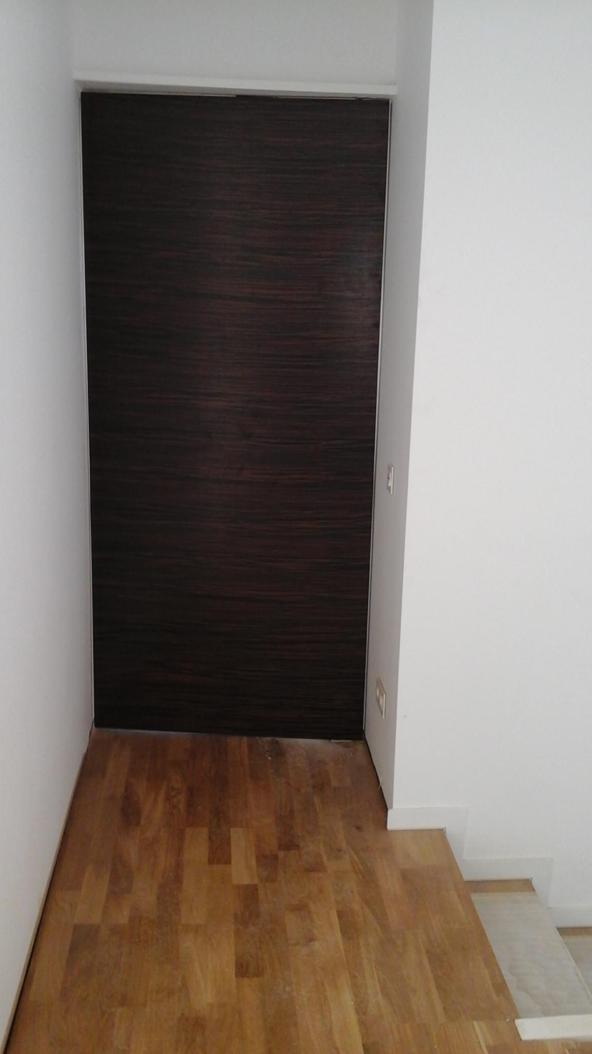 detalle-suelo-de-madera