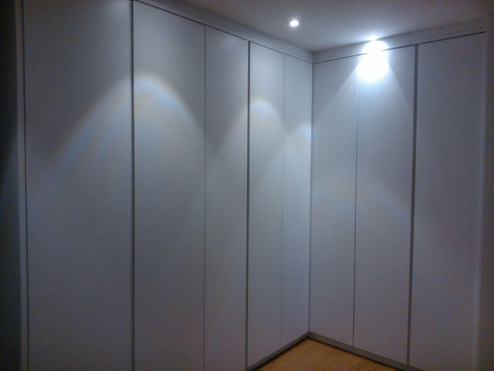 detalle-vestidor