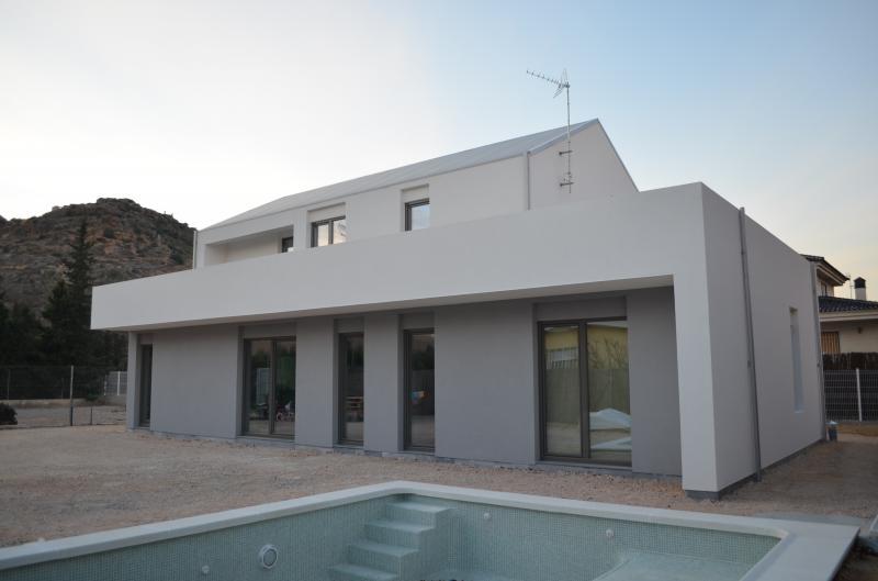 proyecto-carinteria-en-vivienda-passivehaus
